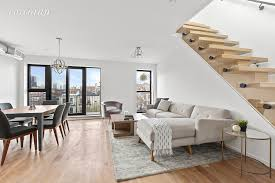 100 Penthouses For Sale Manhattan Is Penthouse Living With Views Of The Brooklyn And