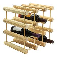 Under Cabinet Stemware Rack by Under Cabinet Wooden Stemware Rack Storables