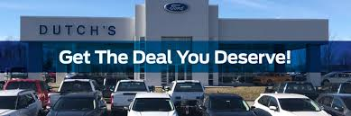 Dutch's Ford | Ford Dealership In Mount Sterling KY Used 2015 Chevrolet Silverado 1500 For Sale Lexington Ky Smokey Mountain Truck Outfitters Ladder Racks Tool Boxes And Quantrell Cadillac In Florence Richmond Source Bmw Dealership Cars Don Jacobs Larry Fannin Buick Gmc Morehead A Maysville Suv Trailers Accessory Comparisons Horse Trailer Power Train Services Heavy Duty Parts 22 American Force Polished Ipdence Wheels 37x1250r22 Nitto