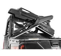 100 Gun Racks For Trucks Buy Orange Cycle Parts Armory X Rack Case Rack For