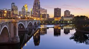 Halloween Attractions In Mn 2015 by City Tours Meet Minneapolis