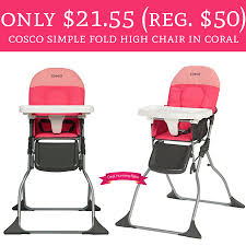 Cosco Fold Up High Chair | Best Home Chair Decoration Disney Baby Simple Fold Plus High Chair Mickey Line Up Cosco Products Sco Stylaire 3 Piece Top Set Red Chrome Cool Chairs Replacement Feet Model Fniture Excellent Costco Graco Leopard Style For Green Metal Stackable Folding Of 2714ngr2e Others Express Your Creativity By Using Eddie Bauer 03106crrb Sit Smart Dx 4 In 1 Rhonda Raspberry Rainbow Dots Kids Deluxe Monster Shop Infant Toddler Feeding Booster Seat Slim Marissa Way Online