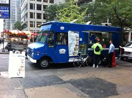 Food Trucks In NYC: The Nine Best | 2DineOut- The Luxury Food Magazine. Food Truck 2dineout The Luxury Food Magazine 10 Things You Didnt Know About Semitrucks Baked Best Truck Name Around Album On Imgur Yyum Top Trucks In City On The Fourth Floor Hoffmans Ice Cream New Jersey Cakes Novelties Parties Wikipedia Your Favorite Jacksonville Trucks Finder Pig Pinterest And How To Start A Business Welcome La Poutine
