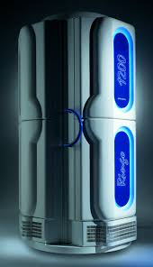 Sunstar Tanning Bed by Tantalk Tanning Salon Business Owners Community