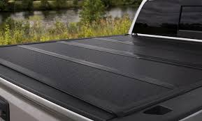 HARD FOLDING TONNEAU COVER Top Your Pickup With A Tonneau Cover Gmc Life Hamilton Double Cab Airplex Auto Accsories Amp Research Official Home Of Powerstep Bedstep Bedstep2 Gatortrax Retractable Review On 2012 Ford F150 Retraxone Mx Trrac Sr Truck Bed Ladder Hero Jeep Van Rources Roller Lids Sport Covers Alinium Sliding Lid Retraxpro