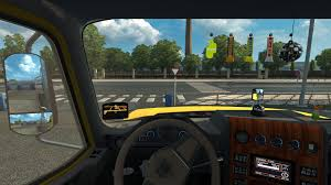 EST2 CAT CT660 V.2.1 V1.28 [UPD: 11.10.2017] TRUCK MOD -Euro Truck ... Ats Cat Ct 660 V21 128x Mods American Truck Simulator Gametruck Clkgarwood Party Trucks The Donut Truck Cherry Hill Video Games And Watertag V 10 124 Mod For Ets 2 Seeking Edge Kids Teams Play Into The Wee Hours North Est2 Ct660 V128 Upd 11102017 Truck Mod Euro Cache A Main Smoke From Youtube Connecticut Fireworks 2018 News Shorelinetimescom Seattle Eastside 176 Photos Event Planner Your House