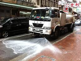 File:HK Street Cleaning 碧瑤 Baguio Trucker Water Tank At Work Oct ... Dofeng Water Truck 100liter Manufactur100liter Tank Filewater In The Usajpg Wikimedia Commons Ep3 Water Tank Truck Youtube 135 2 12 Ton 6x6 Water Tank Truck Hobbyland Mobile And Stock Image Of City 99463771 Diy 4x4 Drking Pump Filter And Treat The Road Chose Me Vintage Rusted In Salvage Yard Photo High Capacity Cannon Monitor On Custom Slide Anytype Trucks Saiciveco 4x2 Cimc Vehicles North Benz Ng80 6x4 Power Star 20 Ton Wwwiben