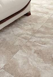 Capco Tile And Stone by Capco Tile U0026 Stone Cydar520 Floor Tile Pinterest