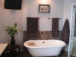 Affordable Bathroom Ideas : Inexpensive Bathroom Remodel That Is Not ... 24 Awesome Cheap Bathroom Remodel Ideas Bathroom Interior Toilet Design Elegant Modern Small Makeovers On A Budget Organization Inexpensive Pics Beautiful Archauteonluscom Bedroom Designs Your Pinterest Likes Tiny House 30 Renovation Ipirations Pin By Architecture Magz On Thrghout How To For A Home Shower Walls And Bath Liners Baths Pertaing Hgtv Ideas Small Inspirational Astounding Diy