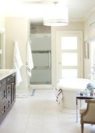 Metallic Gold Wall Paint Sherwin Williams View Full Size Elegant Master Bathroom Design With Tan Walls