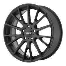 100 American Racing Rims For Trucks AR90467012740 Wheel 16 X 7