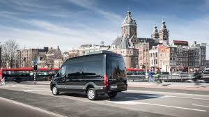Pressefahrvorstellung Mercedes-Benz Sprinter, Amsterdam 2018 ... 2016cas Archives The Fast Lane Truck Mercedesbenz Reveals New Sprinter News Tfk 08 This And That Volume 3 For Sale 2008 Dodge 3500 Turbo Diesel Flatbed Tow Trucking Tailgating Speeding Youtube Jim Palmer On Twitter Whoever Said Vans Arent Cool Mercedesbenz Sprinter Delivery Van World 6 Scrap 70089122 Mercedes Lwb V11 For American Simulator