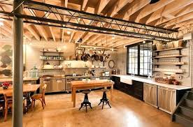 cuisines style industriel cuisine type industriel cuisine 5 cuisine style cuisine style