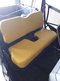 CANVAS SEAT Covers To Suit - JOHN DEERE GATOR XUV550 XUV560 XUV590 Cheap John Deere Tractor Seat Cover Find John Deere 6110mc Tractor Rj And Kd Mclean Ltd Tractors Plant 1445 Issues Youtube High Back Black Seat Fits 650 750 850 950 1050 Deere 6150r Agriculturemachines Tractors2014 Nettikone 6215r 50 Kmh Landwirtcom Canvas Covers To Suit Gator Xuv550 Xuv560 Xuv590 Gator Xuv 550 Electric Battery Kids Ride On Toy 18 Compact Utility Large Lp95233 Te Utv 4x2 Utility Vehicle Electric 2013 Green Covers Custom Canvas For Vehicles Rugged Valley Nz Riding Mower Cover92324 The Home Depot