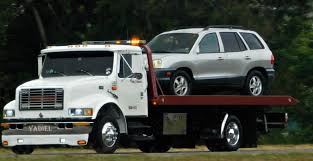 100 Tow Truck Driver Pay Overtime Lawsuits Overtime Laws