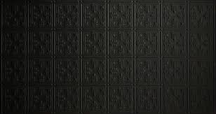 Cheap Black Ceiling Tiles 2x4 by Faux Tin Ceiling Tiles U2022 Surfacingsolution