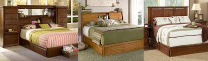 Headboard For Tempurpedic Adjustable Bed by Can I Use My Adjustable Bed With A Drawer Pedestal