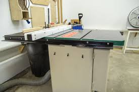 Best Grizzly Cabinet Saw thoughts on my grizzly g0690 table saw jays custom creations