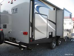 2018 Keystone Passport Elite 27RB #8431 | Tonies RV In Salem, VA ... Keystone Toy Trucks Offical Website Free Appraisals Railway Express Pressed Steel Truck Antique Toys For Sale 2009 Keystone Springdale 242 2018 Hideout 22rb Travel Trailer Kb Rv Center Montana Fifth Wheels Cutting Edge Floorplan Designs At 1961 Ford F 100 Hot Rod Black Satin Paint From Photo 1 Bangshiftcom And Tractor Museum Coverage Mack High Country 374fl Wheel Coldwater Mi Fleetpride Home Page Heavy Duty Parts Go Offers So Much More Than Tractors Lkq Distribution Box Wrap Bullys