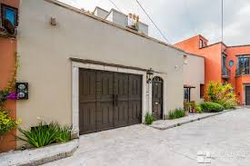 100 Casa Leona Property Id 3307