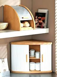 étagère cuisine à poser etagere rangement cuisine dangle cuisine etagere de rangement pour