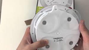 badezimmeruhr vergleich tests top badezimmeruhren für 2021
