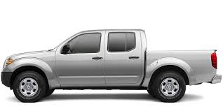 2017 Nissan Frontier Reno, NV | Nissan Of Reno Nissan Ud29010beppertruckimmaculatecdition Empangeni News And Reviews Top Speed Mitsubishi De Drummondville Used 2017 Nissan Trucks Titan Half Ton Commercial Vehicles Vans Trucks Dieselup Automotive Performance New 2018 Usa Midnight Edition Diesel Frontier Blacked Out Frontier My Kind Of Whip Review Gallery Crew Cabs King Truck Mylovelycar Photos Cars