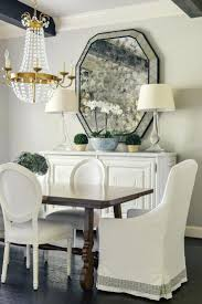 Ortanique Dining Room Furniture by Articles With Narra Dining Table Set Philippines Tag Winsome