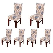 Cheap Stretch Dining Room Chair Covers, Find Stretch Dining ... Stylish Chair Covers Home Decor Tlc Trading Spaces Discontinued Sewing Pattern Mccalls 0878 Ding Room Wedding Deocrating Uncut Linens Table White Chairs For Target West John Universal Floral Cover Spandex Elastic Fabric For Home Dinner Party Decoration Supplies Aaa Quality Prting Flower Design Stretch Banquet Hotel Computer And 6 Color Diy Faux Fur Cushions A Beautiful Mess Details About 11 Patterns Removable Slipcover Washable With Printed Patternsoft Super Fit Slipcovers Hotelceremonybanquet Vogue 2084 Retro 2001 Sewing Pattern Garden Or Folding One Size Set Of India Rental Where To Polyester Seat Protector 2 Multicolor 20 Creative Ideas With Satin Sash