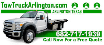 Tow Truck Service In Arlington, TX | Towing Arlington | Pinterest ... New Cars Monster Truck Wrestling Matches Starring Dr Feel Bad The Worlds Most Recently Posted Photos Of Cccp And Truck Flickr Corrstone Car Care Reliable Auto Repair Arlington Tx 76015 Kid Trax Mossy Oak Ram 3500 Dually 12v Battery Powered Rideon El Toro Loco Jam 2013 Freestyle Arlington Toys Best Image Kusaboshicom Ultimate List Of Tools And Equipment Used By Plumbers In Hot Wheels Green Grave Digger 4 Time Champion Raptor Trophy Sponsored By Energy Scale Auto 2017 Silver Collection Ebay Micro Race Team With Track 3 Vehicle Set 1995