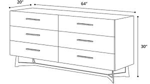 Hopen Dresser 4 Drawer by Ideas Malm Dresser 4 Drawer Babyletto Hudson Dresser Dresser