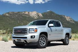 GM Sold 124,000 More Trucks Than Ford So Far This Year 2014 Sierra Denali Pairs Hightech Luxury And Capability 2016 Ford Fseries Super Duty Nceptcarzcom The Top Five Pickup Trucks With The Best Fuel Economy Driving Updated W Video 2017 First Look Review Nissan Titan Xd Pro4x Cummins Power Hooniverse Truck Camper 101 Adventure Ooh Rah Using Military Diesel Hdware In Civilian World F450 Kepergok Sedang Uji Jalan Di Michigan Ram Jim Shorkey Chrysler Dodge Jeep Page 2 Of Year Winners 1979present Motor Trend 2008 Gmc Awd Autosavant Named Best Value Truck Brand By Vincentric F150 Takes 12