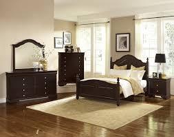 Vaughan Bassett Triple Dresser by Vaughan Bassett Furniture U2013 Eurtton Distribution Inc