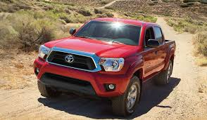 Oil Change Service In Modesto, CA - Modesto Toyota Pickup Trucks Tacoma Tundra And More In Merced Ca Serving 1990 Chevy C1500 454ss Pickup Truck Custom Trucks For Sale 2016 Toyota 4wd Sr5 Sacramento Vacaville Modesto 1957 Chevrolet Bel Air Sale Classiccarscom Cc974132 Tow Ca Need Emergency Assistance Teenage Partythrowers Occupy Vacant Ceres Home Blowout Bash Used Cars For Priced 1000 Autocom Food Gather Event The Bee New 2018 Ford F150 Craigslist Fniture Ideas 3 Phoenix By 2004 Avalanche 95351
