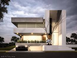 100 Architectural Modern Architectural Contemporary House Architecture New
