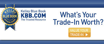 100 Kelley Blue Book Trucks Chevy Kbb Trade Value Easypaintingco