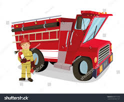 Fire Truck Fireman Vector Stock Vector 628771235 - Shutterstock Aliexpresscom Buy Original Box Playmobile Juguetes Fireman Sam Full Length Of Drking Coffee While Sitting In Truck Fire And Vector Art Getty Images Free Red Toy Fire Truck Engine Education Vintage Man Crazy City Rescue Games For Kids Nyfd With Department New York Stock Photo In Hazmat Suite Getting Wisconsin Femagov Paris Brigade Wikipedia 799 Gbp Firebrigade Diecast Die Cast Car Set Engine Vienna Austria Circa June 2014 Feuerwehr Meaning Cartoon Happy Funny Illustration Children