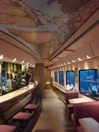 Does Amtrak Trains Have Bathrooms by Amtrak Coast Starlight Train Los Angeles To Seattle All Aboard