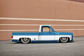 Chevy C10 With A 408 Ci LSx – Engine Swap Depot 1966 Chevy C10 Current Pics 2013up Attitude Paint Jobs Harley Bangshiftcom Solid 79 Truck Here Is A Super Solid 1979 Flickr 1963 Chevrolet Pickup 1972 R Spectre Sema Show Booth Nearly Complete Tbar Trucks 1968 Barn Find Chevy Stepside Allan Mccostlins Restomod 1970 Blends Form And Function Vaterra V100s Rtr 110 4wd Electric Truck For Sale 1962 Weekend Warrior Mark Turners Ls7powered On Forgeline De3c Classic Car Auction