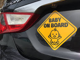 Embrium 2 Baby On Board Safety Reflective Bumper Magnet Signs & 2 ... Car Window Shade 3 Pack Foldable 20x12 Side Sunshades39x20 Review Of The Dometic Seitz Rv Truck Camper Adventure Sun Shades Lot Windshield Visor Cover Block 6pcs With Storage Bag Golo Custom Rear Wwwtopsimagescom Curtains How Much Does Tting Cost Black For Baby Child Adult Amazoncom Auto Ventshade 94981 Original Ventvisor Shades Dodge Diesel Resource Forums Britax Cling Youtube Static Sunshades 17 X15 Uv Protector Sprinter Van Cversion Diy Salt Sugar Sea