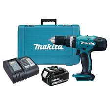 Milwaukee Tool United Kingdom Power by Tool Net Power Tools And Hand Tools Suppliers Bosch Dewalt
