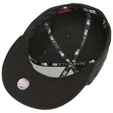 Coupon Code For New Era Net Cap 31464 696a6 Mlb Shop Coupon Codes Mlbcom Promo 2013 Used To Get Code San Francisco Giants Saltgrass Steakhouse Dealhack Coupons Clearance Discounts Coupon For Diego Padres All Star Hat 1a777 646b7 Shopmlbcom Promo Target Online Shopping Reviews Mlb Logotolltagsmuponcodes By Ben Olsen Issuu Oyo 2018 Ci Sono I Per La Spesa In Italia Colorado Rockies Apparel Gear Fan At Dicks Sports Crate Fathers Day Save 20 Off Entire Detroit Tigers New Era Mlb Denim Wash Out