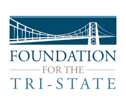 Foundation For The Tri State