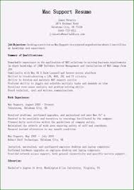Free Resume Templates For Macbook Pro Amazing Resume Samples ... 005 Word Resume Template Mac Ideas Templates Ulyssesroom Pages Cv Download Cv Mplates Microsoft Word Rumes And For Printable Schedule Mplate 30 Leave Tracker Excel Andaluzseattle Free Apple Great Professional 022 43 Modern Guru Apple Pages Resume 2019 Cover Letter Best Instant Download Pc Francisco