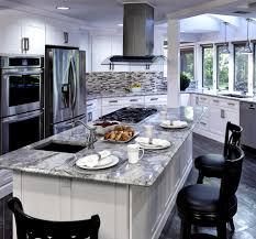 Homecrest Cabinets Vs Kraftmaid by 3 Kitchen Cabinet Comparison Archives Main Line Kitchen Design