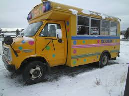 Concession School Bus Shaved Ice Cream Truck Events And ... Ice Cream Truck Pages The Cold War Epic Magazine The Og Ice Cream Truckthats Where I Used To Get My Bomb Pops Mister Softee Nostalgia And Childhood 1995 Chevrolet P30 Step Van For Sale 584327 1950 Chevy Delicious Llc Bbc Autos Weird Tale Behind Jingles Plate Freezers Convert Step Vans For Curb Side Cversions Whitby Morrison Coops Scoops On Behance 50 Food Owners Speak Out What Wish Id Known Before