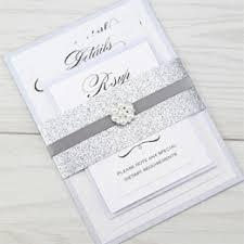 Wedding Invites Beautifully Idea 11 Bespoke Invitations Amp Handmade Stationery