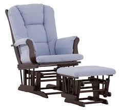 Glider Chairs | Rocking Chairs - Kmart