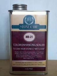 Dupont Tile Sealer High Gloss by Best 25 Marble Sealer Ideas On Pinterest Granite Sealer Best