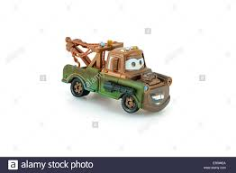 Tow Mater Stock Photos & Tow Mater Stock Images - Alamy Disneypixar Cars 3 Tow Mater Max Truck Maters Shed 10856 Duplo 2017 Bricksfirst Lego Huge Max Tow Up To 200lbs Monster Truck Running Over Real Life Youtube Dec112031 Disney Traditions Mater Tow Truck Previews World The Editorial Photo Image Of Towing 75164471 Wall Decals Party City Canada Metal Diecast Car Movie 399 Pclick Lightning Mcqueen And Figure By Precious Moments Shopdisney Meet Dguises With All The Monster Posts Ive 1958 Chevrolet F31 Anaheim 2015